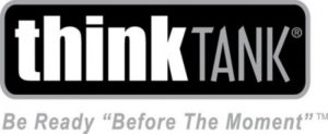 Think-Thank-Logo.jpg
