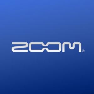 zoom_sound.jpg
