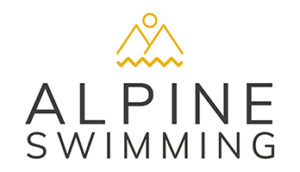 Alpine-Swimming-2018_web.jpg