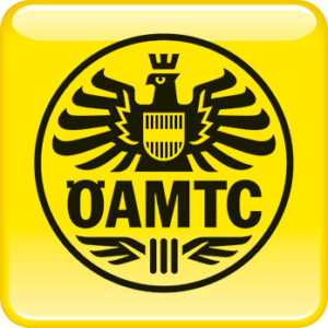 ÖAMTC_Logo_web.jpg