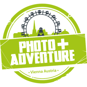 PA_Logo_Wien.png