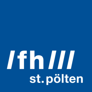 FH_StPölten_Logo_rgb.png