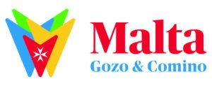 Malta_Gozo & Comino.jpg
