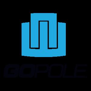 gopole.png