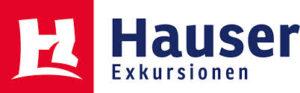 Hauser_exkursionen.jpg