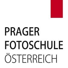 prager-fotoschule.png