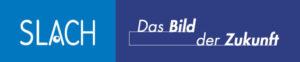 Slach-Logo ohne Überfüller.jpg