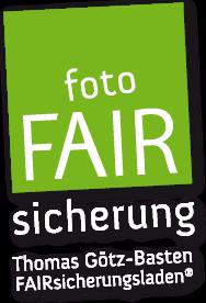fotofairsicherung.png