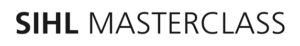 sihlMasterclass.png