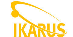 ikarus_dodo_logo.jpg
