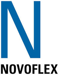 Novoflex.jpg