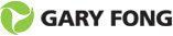 gary-fong-logo.jpg
