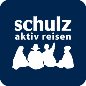 schulz-aktiv-reisen.png