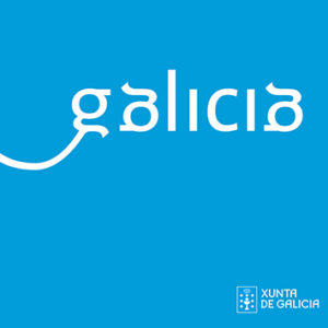 Galicia web.jpg
