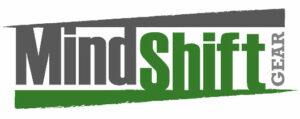 MindShift-Gear-Logo.jpg