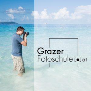 grazerfotoschule.jpg