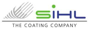 Sihl_logo.jpg