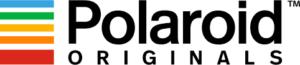 polaroid_originals.png