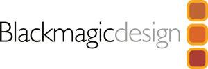 blackmagic_logo_rgb.jpg