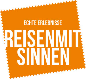 ReisenMitSinnen_Logo_Normal_Orange.jpg