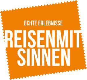 ReisenMitSinnen_Logo_Normal_Orange.jpg