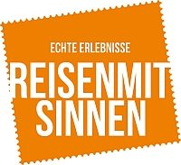 ReisenMitSinnen_Logo_Normal_Orange-1.jpg