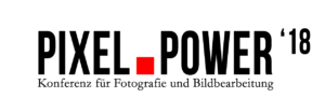 PixelPowerLogo18_Black_Transparent.png