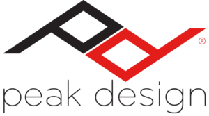 peak-design-logo.png