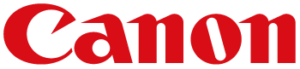 Canon_Logo_rot.png