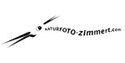 Naturfoto_Zimmert_logo.jpg