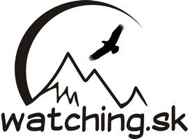 watchingsk_logo.jpg
