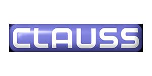 CLAUSS_3D.png