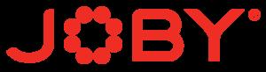 Joby_logo_rgb.png