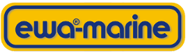 ewa-marine-logo-3D-270x80.png
