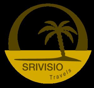 Srivisio-logo.png