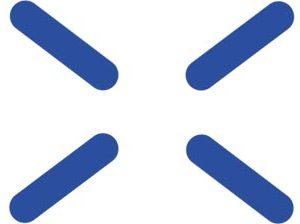 DXO_Logo_Web.jpg