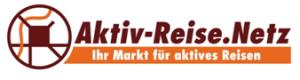 aktivreisenetz_logo.png