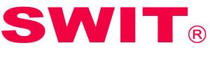 SWIT Logo.jpg