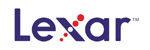 Logolexar.jpg