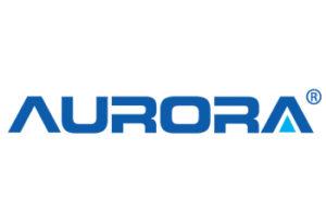 aurora-lighting.jpg