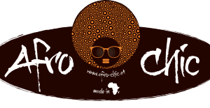 AFRO CHIC FINAL LOGO.png