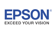 Epson-Logo.png