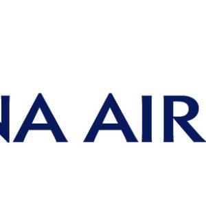ChinaAirlines_Intl_Sig_SkyTeam_4C (2).jpg