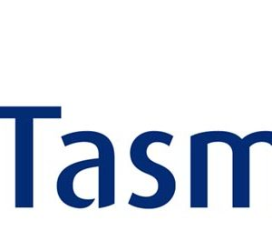 Tasmania_Logo_Web.jpg