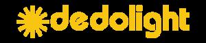 dedolight-logo-Original-gelb.png