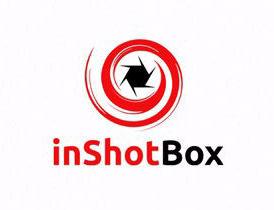 inshotbox-photobooth-amstetten.jpg