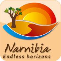 Namibia-toursim_logo.jpg