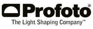 ProFoto_Logo_web.jpg