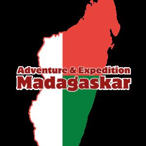 visit_madagaskar_logo2.png