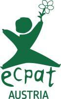 ECPAT Logo.jpg